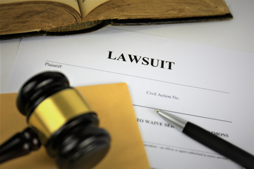 Lawsuits: Understanding the Process