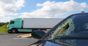 Injured in a Truck Accident? Here's Why MCS-90 is Important